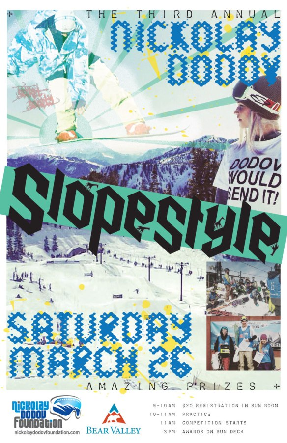 16-02-NDF-slopestyle-poster